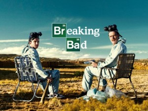 breaking-bad-season-21